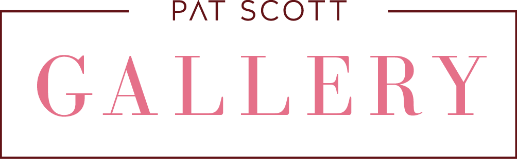 Pat Scott Gallery