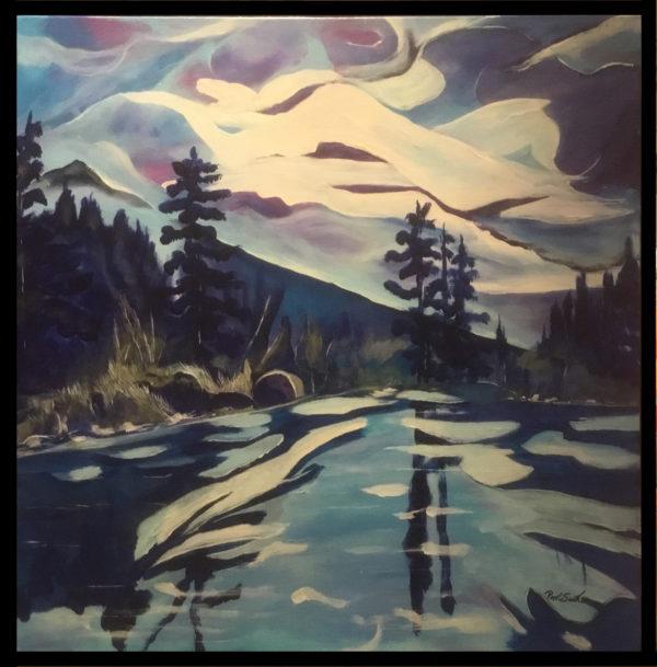 A-Blustery-Day-2-by-2-deep-canvas-acrylic-aluminum-framed-500